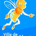 logo-ville-2016 (1)